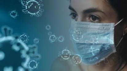 Pracovněprávní desatero boje s koronavirem