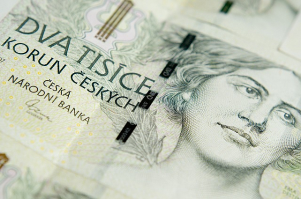 Možnosti výplaty důchodů od 1. 4. 2020