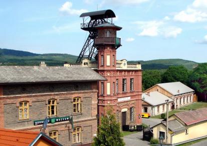 Hornicke - muzeum