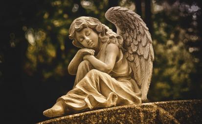 Hřbitovy jsou otevřeny v úterý a ve čtvrtek