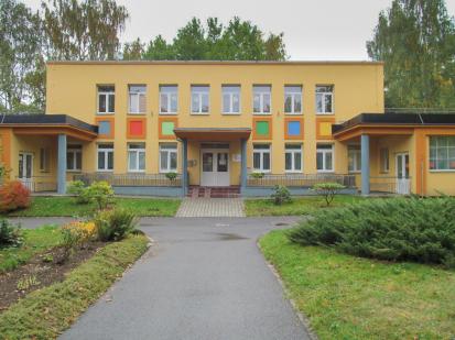 Opatření přijatá v Centru sociálních a zdravotních služeb