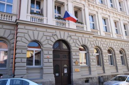 Opatření přijatá na Městském úřadu Příbram od 25. 3. 2020