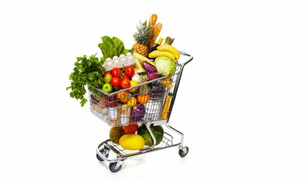 Omezení maloobchodního prodeje do 1. 4. 2020