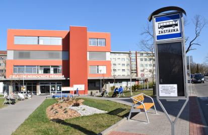 Nemocnice omezí plánované výkony a vyčlení kapacity na léčbu koronaviru od 17. 3. 2020