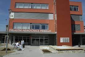 Nemocnicepribram