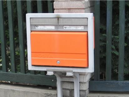 Česká pošta se vrací k běžnému provozu