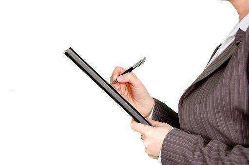 Nařízená karanténa je důvod bránící plnění povinnosti uchazeče o zaměstnání