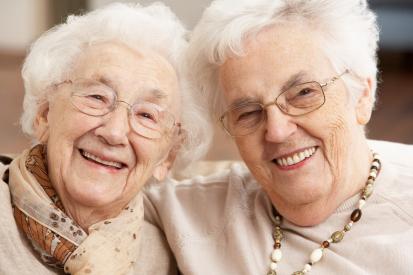 Příbramská nemocnice bude od 21. 9. provádět rychlotesty pro seniory