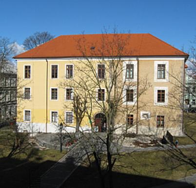 Galerie Františka Drtikola Příbram se otvírá 12. května
