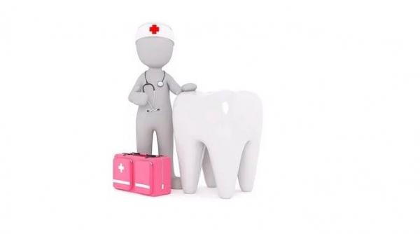 Zubní pohotovost aktuálně